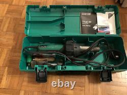 Leister Hot Air Tool Triac ST 230v 1600w