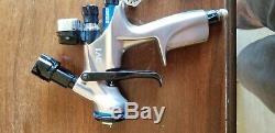 Lightly Used Devilbiss Dv-1 Paint Gun