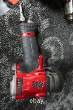 Mac Tools MPF990501 High Performance 1/2 Drive Air Impact Wrench