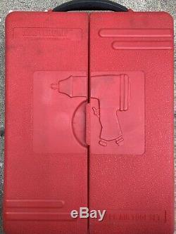 Mastergrip Air Tool Kit Air Impact Wrench Air Die grinder Air Ratchet Air Hammer