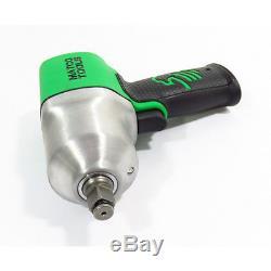 Matco MT2769G 1/2 Impact Wrench