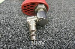 Matco Tools 3/8 Drive Air Impact Wrench MT2120 Automotive Repair