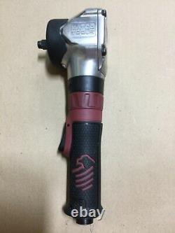 Matco Tools 3/8 Drive Compact Right Angle Air Impact