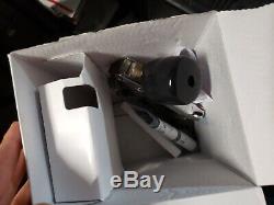 Mint SATA X5500 RP Gun SATAjet X 5500 Digital