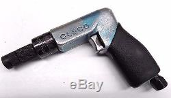 Nice Cleco Mini Palm Drill with Boeing Quick Chuck Drill Aircraft Tool