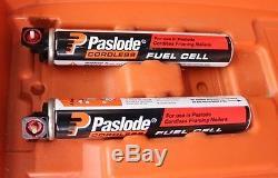 Paslode Cordless 30 Degree Framing Nailer # 900420