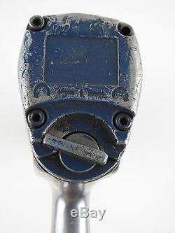Powerful Ingersoll Rand 3/4 Drive Ultra Duty Air Impact Gun Wrench