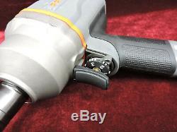 Proto J175WP 3/4 Drive Air Impact Wrench