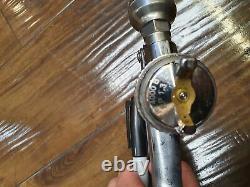 SATA JET 4000 B Digital 1.3 SPRAY GUN