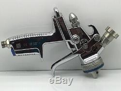 SATA Jet 3000 RP Spray Gun