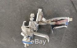 SATA Jet 4000 B RP 1.3 Spray Gun