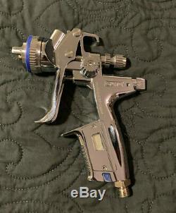 SATA Jet 4000 B RP Digital 1.3 Nice Clean Gun