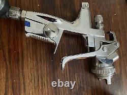 SATA Jet 4000 B RP Spray Gun