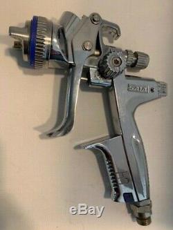 SATA Jet 4000 B RP Spray Gun 1.2 Tip