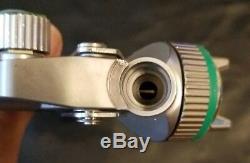 SATA Jet 5000 B HVLP (1.5)