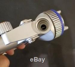 SATA Jet 5000 B RP (1.2) Digital