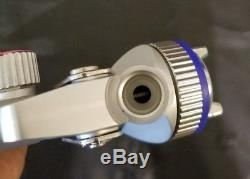 SATA Jet 5000 B RP (1.3) Digital
