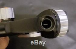 SATA Jet 5000 B RP (1.3) Phaser