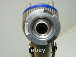 SATA Jet 5000 B RP Digital (1.3) Professional Spray Gun PROFESSIONAL