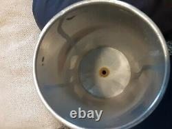 SATA Jet Spray Gun, Gravity Feed