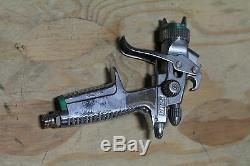 SATA MiniJet 3000 B HVLP Spray Gun