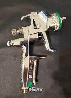 SATA MiniJet 4400 B (1.0 sr)