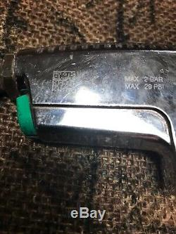 SATA Spray Gun Jet 3000 1.3 HVLP