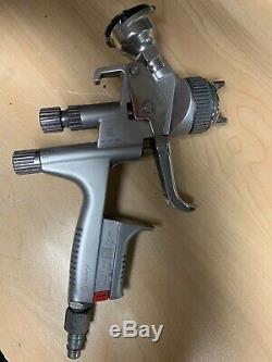SATA Spray Gun SATA Jet 5000 B RP Standard Gun 1.2 00UZMYYOZV
