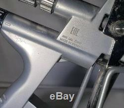 SATA Spray Gun SATAjet 5000 B RP Standard Gun 1.6
