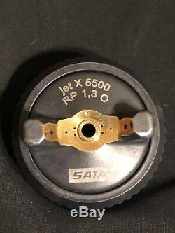 SATA X5500 1.3 O
