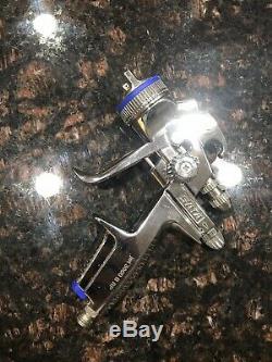 SATA jet 3000 1.3 RP Spray Gun