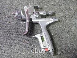 SATA jet 5000 B RP Digital 1.3 Spray Gun Fast Shipping