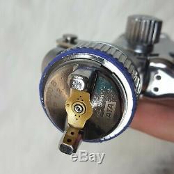 SATA jet 5000 B RP Digital Paint Spray Gun