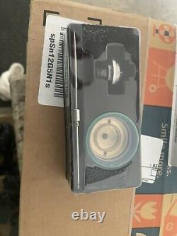 SATA jet X5500 HVLP 1.3 0 Nozzle For Ppg Paints, Basf, Glasurit, Cromax