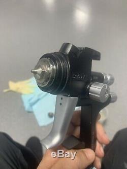 SATAjet 1006776 5000B Phaser Standard RP Spraygun 1.3