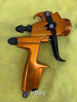 SATAjet 3000 B RP 1.4 Chip Foose Special Limited Edition Sata Spray Gun