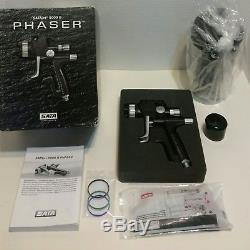 SATAjet 5000 B Phaser Limited Edition