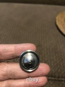 Sata 5000 B RP 1.3 Nozzle Set