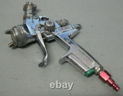 Sata Jet 3000 B WSB HVLP Spray Gun