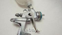 Sata Jet 3000 HVLP Paint Spray Gun 1.3