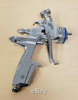 Sata Jet 3000 RP 1.3 Demo Star Paint Spray Gun