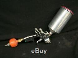 Sata Jet 3000b HVLP Paint Spray Gun