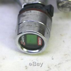 Sata Jet 4000 B RP 1,4 With Sata Adam 2 Attachment