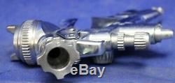 Sata Jet 4000 B RP Digital Paint Sprayer Gun