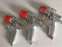 Sata Jet. 5000 1.3 1.4 Mini Jet 4400 1.4