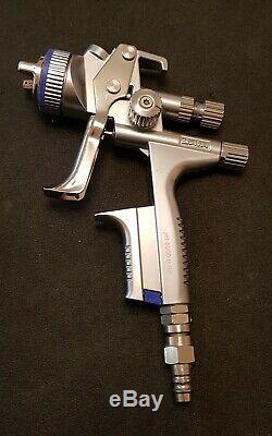 Sata Jet 5000 B RP, SataJet, Lackierpistole, Spritzpistole 1,2mm Profi