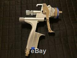 Sata Jet 5000 B RP Spray Gun 1.3