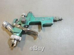 Sata Jet NR-95 SPRAY GUN FREE SHIPPING