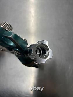 Sata Jet Nr95 Spray Gun