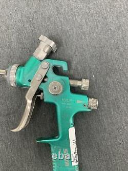 Sata KLC-B HVLP Nozzle 1.4, FREE SHIPPING